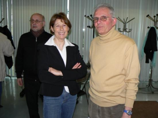 AG du 03.2008 (2)