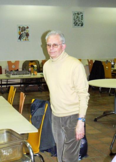 AG du 03.2008 (20)
