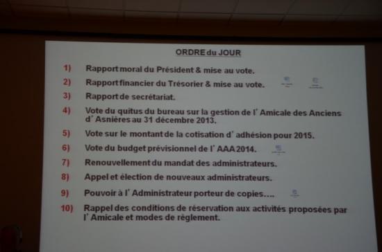 AG du 15 mars 2014 006