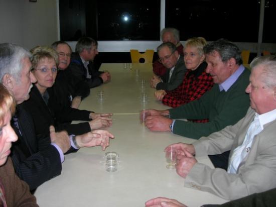 Assemblée Générale 2006 (11)