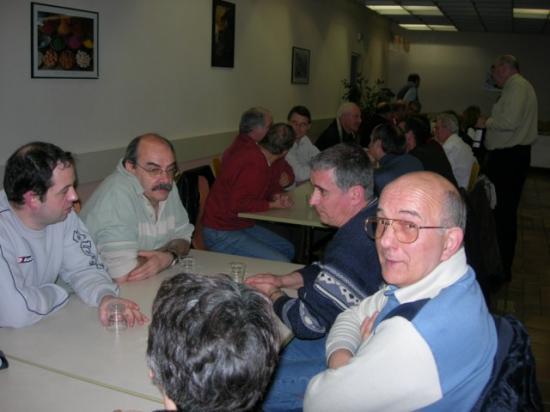 Assemblée Générale 2006 (12)