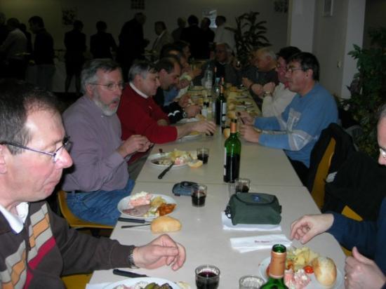Assemblée Générale 2006 (14)