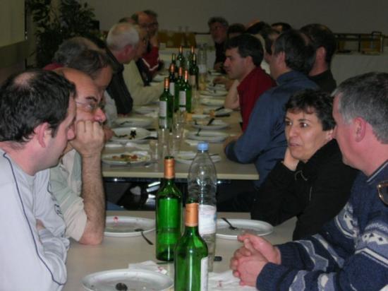 Assemblée Générale 2006 (16)