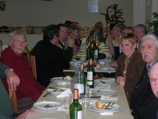 Assemblée Générale 2006 (17)