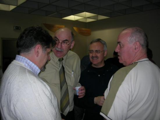 Assemblée Générale 2006 (18)