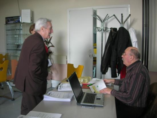 Assemblée générale 2007 (10)