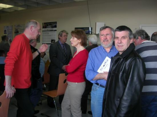 Assemblée générale 2007 (13)