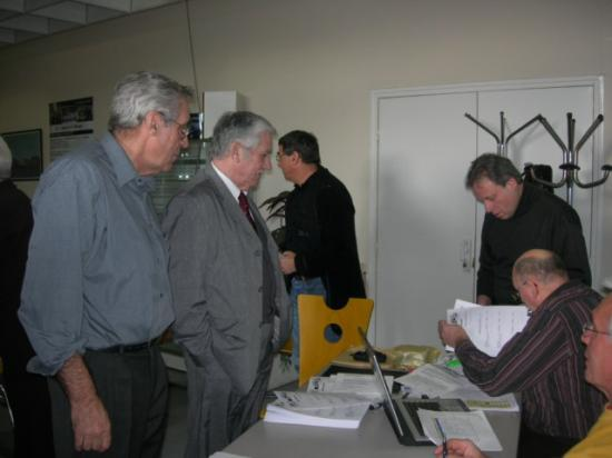 Assemblée générale 2007 (15)