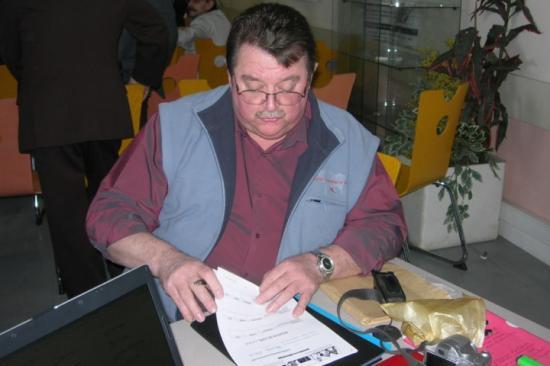 Assemblée générale 2007 (18)