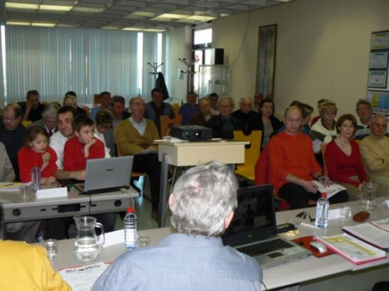 Assemblée générale 2007 (20)