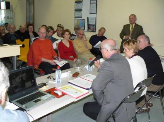 Assemblée générale 2007 (21)