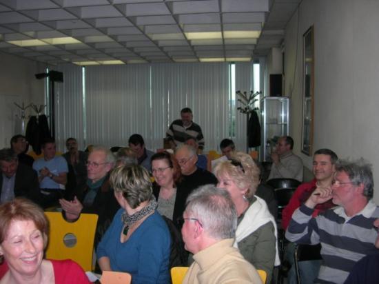 Assemblée générale 2007 (23)