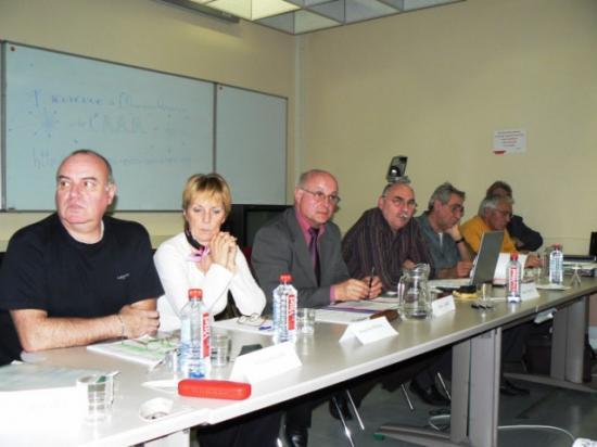 Assemblée générale 2007 (24)