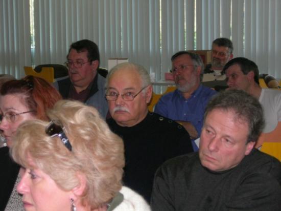 Assemblée générale 2007 (25)