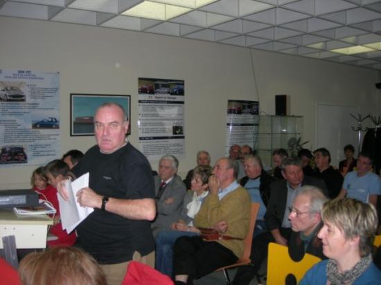 Assemblée générale 2007 (28)