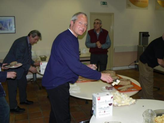 Assemblée générale 2007 (34)