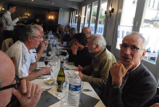 Boulogne sur Mer 26.09.2015 (17)