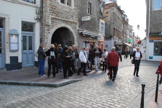 Boulogne sur Mer 26.09.2015 (18)