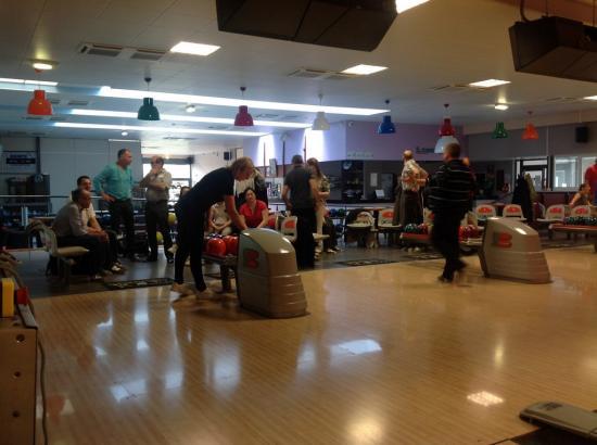 Bowling 11.04.2015 (5)