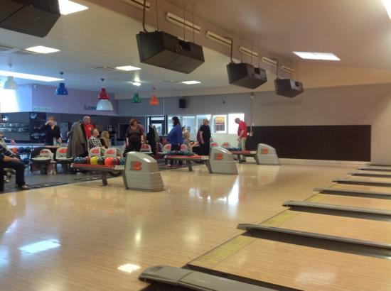 Bowling 11.04.2015 (6)