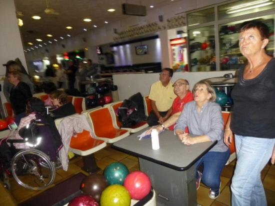 Bowling 2016 (13)