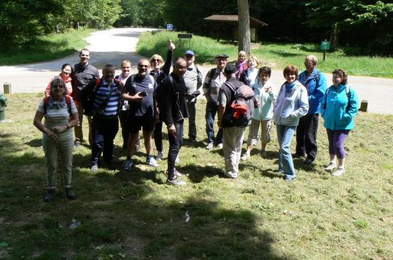 Rando vallée de la Bièvre 30.05.2015 (11)