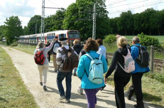 Rando vallée de la Bièvre 30.05.2015 (3)