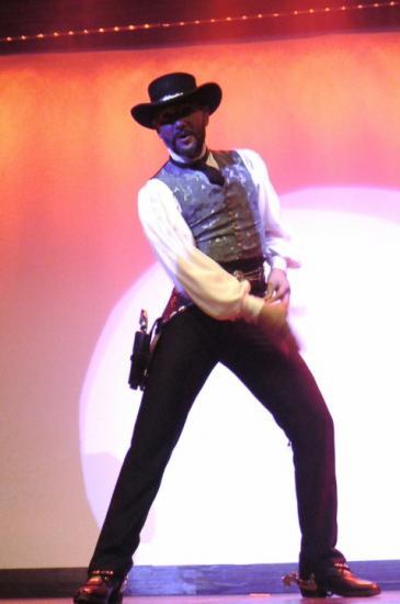 Show Western (52)