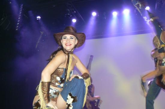 Show Western (54)