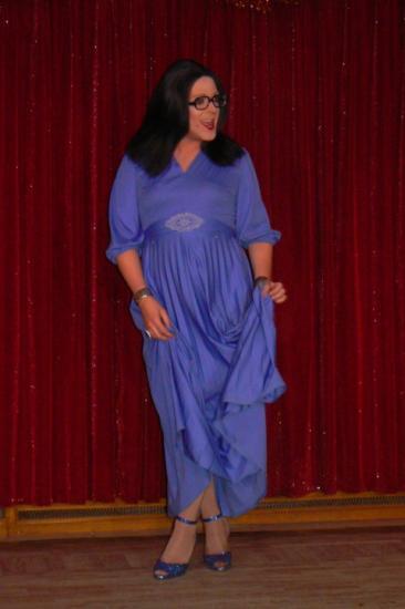 Soirée à l'Hermitage 12.2008 (12)