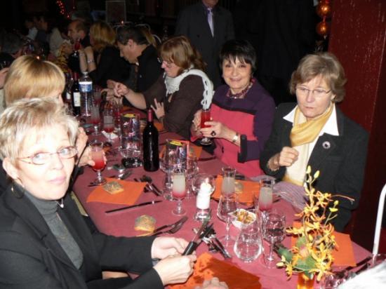 Soirée à l'Hermitage 12.2008 (4)