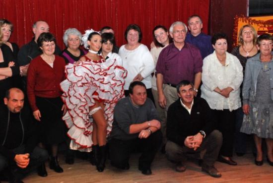 Soirée à l'Hermitage 12.2008 (5)