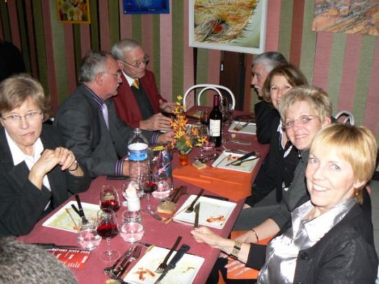 Soirée à l'Hermitage 12.2008 (8)