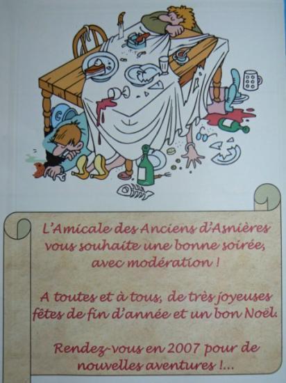 Soirée UP Asnières (21)