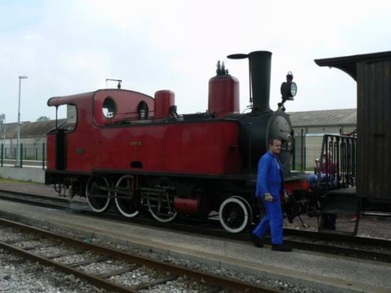 Sortie en baie de Somme (13)