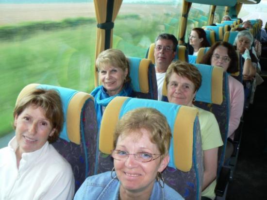 Sortie en baie de Somme (32)