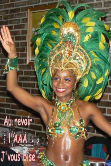 Tropical show (29)