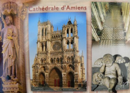 Une Journée à Amiens (10)