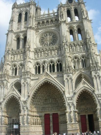 Une Journée à Amiens (22)
