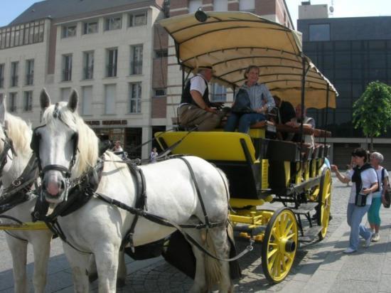 Une Journée à Amiens (23)