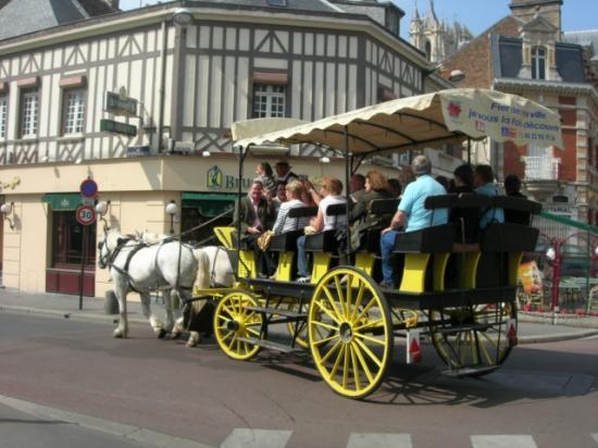 Une Journée à Amiens (24)