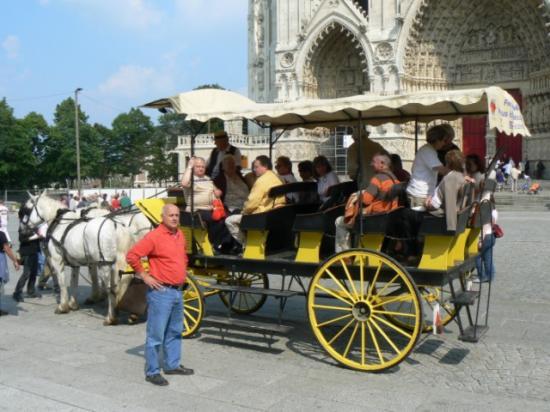 Une Journée à Amiens (25)