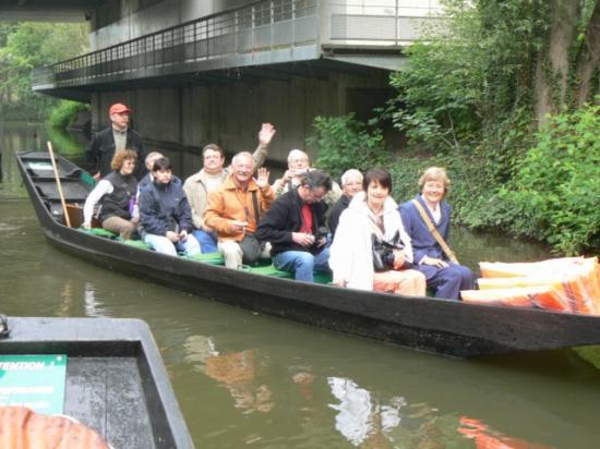 Une Journée à Amiens (7)
