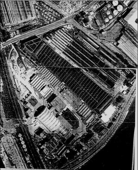 vue-aerienne-as-2.jpg